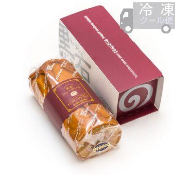 黒石シューロール冷凍レギュラーコーヒー1